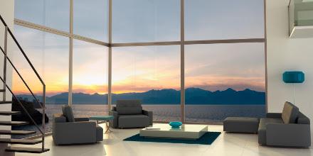 d co quelles sont les tendances 2018. Black Bedroom Furniture Sets. Home Design Ideas