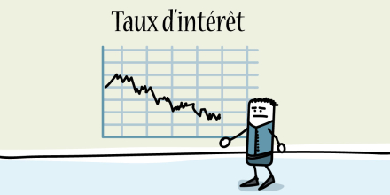 credit-immobilier-taux-bas.jpg