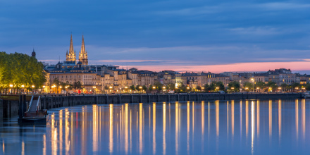 bordeaux-ville-la-plus-chere-de-france-immobilier